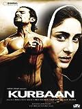 Kurbaan (Saif ali khan)