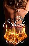 Free eBook - The Sheik