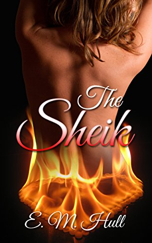 The sheik ebooks em ingls na amazon fandeluxe Image collections