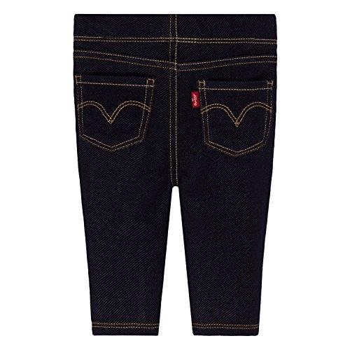 Levis' Girls Essential Knit Legging