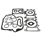 NEW Complete Engine Gasket Kit For Briggs & Stratton 796187 Replaces # 794150, 792621, 697191