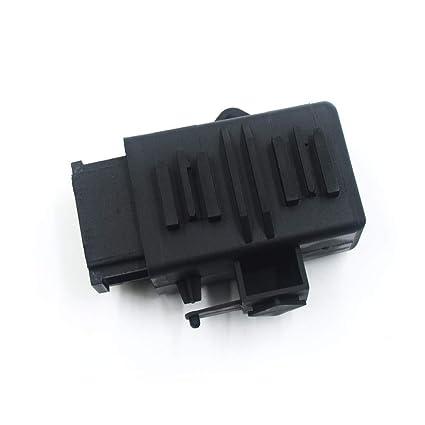 Amazon.com: Fincos OEM 5K0959772, 5K0 959 772 The seat Heating Controller Pour Module for VW Jetta Golf MK5 6 Polo Pasast B6 B7 EOS Tiguan Octavia: Industrial & Scientific