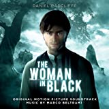 The Woman In Black by O.S.T. (2012-03-29)