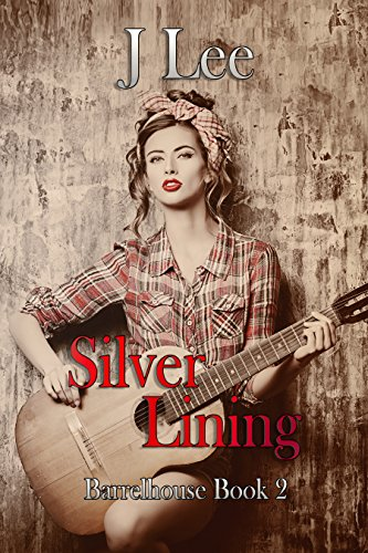 Download PDF Silver Lining