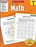 Math, Scholastic, 0545200695