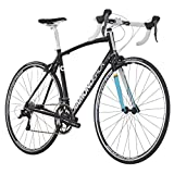 Diamondback Airen 1 Women's Road Bike