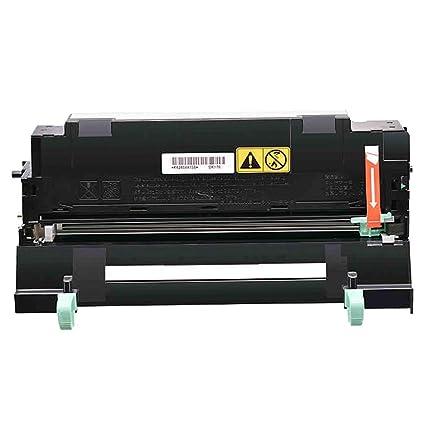 Tonificador de impresora, apto para Kyocera Dr-173 negro ...