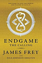 Endgame: The Calling
