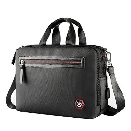 Bum Duffle Bag - 9