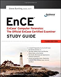 EnCase Computer Forensics - The Official EnCE: EnCase Certified Examiner Study Guide