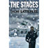 The Stages: A Novel