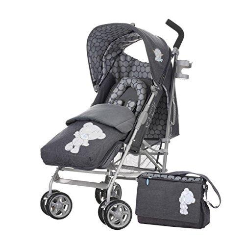 tiny-tatty-teddy-deluxe-stroller-bundle-denim-by-tiny-tatty-teddy