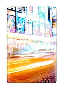 Faddish Phone Quote Galleria Files Cases For Ipad Mini / Perfect Cases Covers