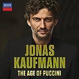 Tha Age Of Puccini