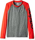 Adidas Clothing For Boys - Best Reviews Guide