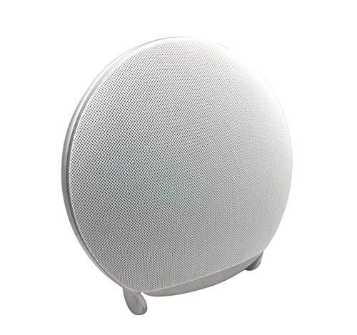 Lklmy Bluetoothワイヤレススピーカーステレオ大音量サウンド   B07QGVWRQ8