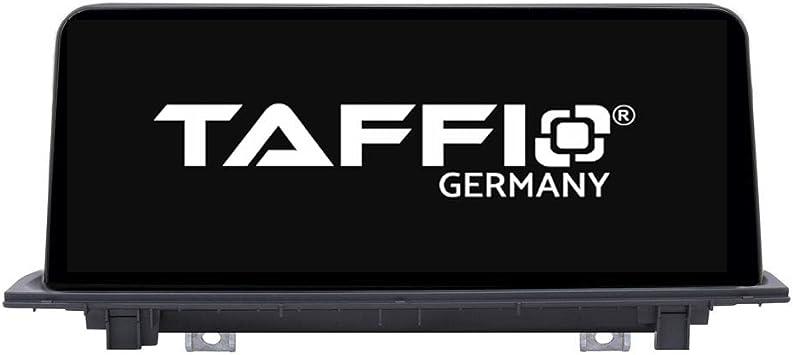 Taffio 10 2 Touchscreen Android Gps Usb Navigation Elektronik