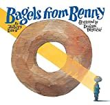 img - for Bagels from Benny book / textbook / text book
