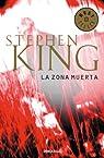 La zona muerta par King