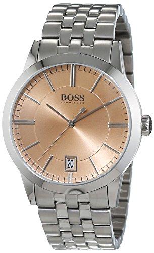 HUGO BOSS Men's Watches 1513134