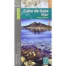 Cabo de Gata / Nijar 2017: ALPI.027