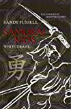 White Crane (Samurai Kids)