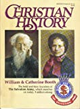 img - for Christian History, Issue 26, Volume IX Number 2 book / textbook / text book