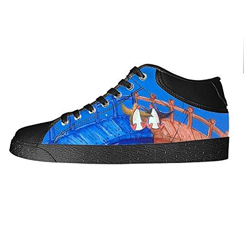 Chaussure Heritage ZX FLUX TECH Multicolor B34462 3fw5gSfL