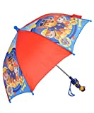 Best Disney Umbrellas - Umbrella - Disney - Paw Patrol - Red Review