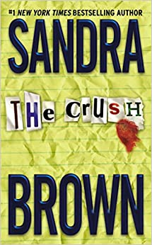 Book The Crush