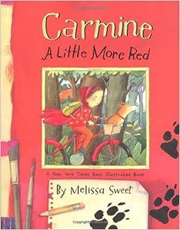 Best illustrated childrens books