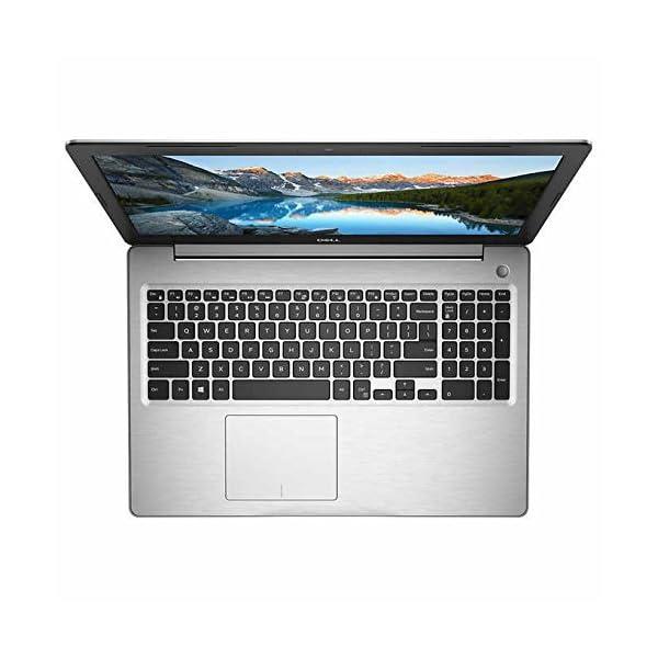 Dell Inspiron 15 5000 Laptop Computer: Core i7-8550U, 128GB SSD + 1TB HDD, 8GB RAM, 15.6-inch Full HD Display, Backlit… 2