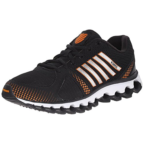 05. K-Swiss Men's X-160 CMF Training Shoe