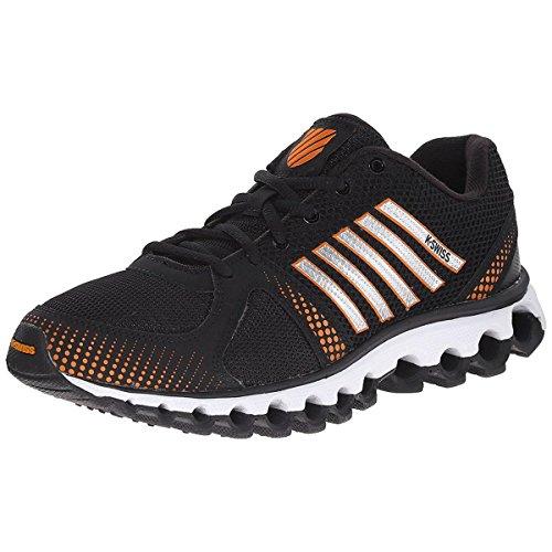 k-swiss-mens-x-160-cmf-training-shoe-black-orange-popsicle-11-m-us