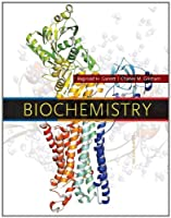 Biochemistry, 4th Edition Front Cover