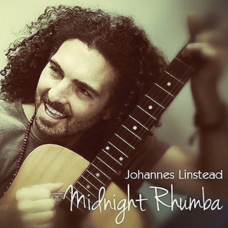 Midnight Rumba by Johannes Linstead: Johannes Linstead: Amazon.es ...