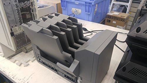 5 Mailbox Lexmark Bin (Lexmark 30G0852 T650 T652 T654 5-bin Mailbox Complete Asm)