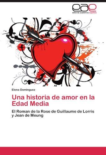 Postambrimand  Una Historia De Amor En La Edad Media Libro