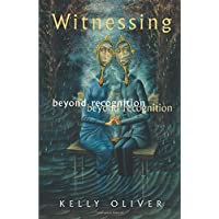 Witnessing: Beyond Recognition