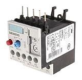 Siemens 3RU1116-1DB0 Overload relay
