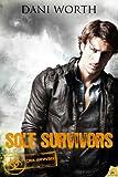 Sole Survivors (Crux Survivors)