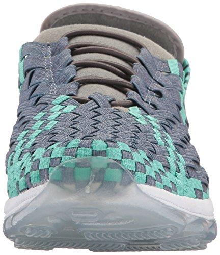Mint Walking Shoe Bernie Victoria Women's Mev Jeans Gummies Light w8vOAHq