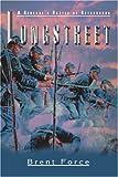 Longstreet, Brent Force, 0595313442