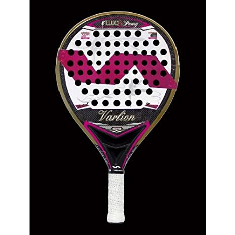 Varlion - Lethal weapon carbon 5 pansy: Amazon.es: Deportes ...