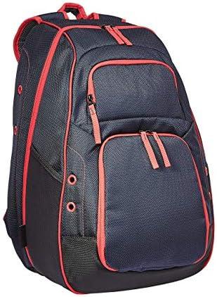 Amazon Basics Sports Backpack Pro