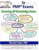 Read And Pass Notes For PMP Exams