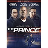 The Prince [DVD + Digital]