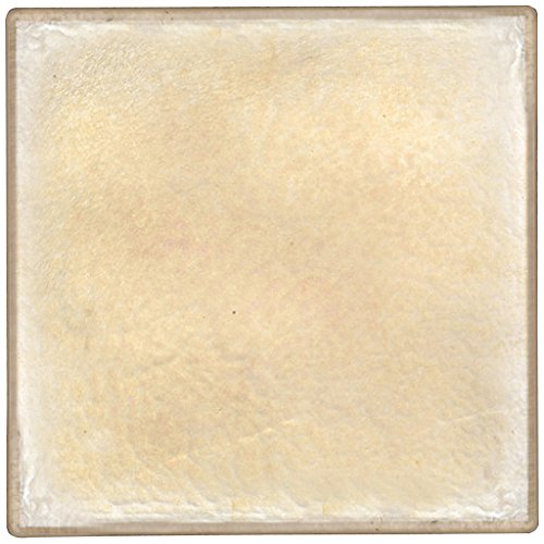 Dal-Tile 441P-CR51 Cristallo Glass Tile, 4