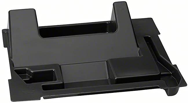 Bosch 2608438045 Gks 65 Ce Inlay For L Boxx 238 Amazon Co Uk Diy Tools