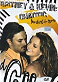 Chaotic.. . the Dvd & More by Britney Spears/Kevin Federline (2005-10-11)